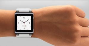 ipod_nano_watchface_wrist-800x411