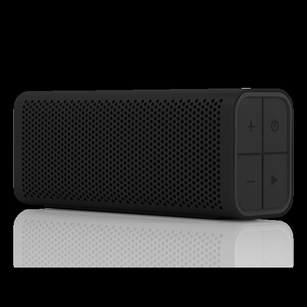 705-black