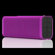 705-purple