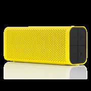705-yellow