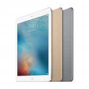 ipadair2colours