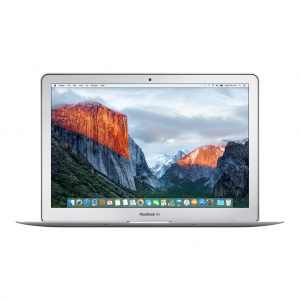 macbookair-13inch