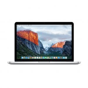 macbookproret13