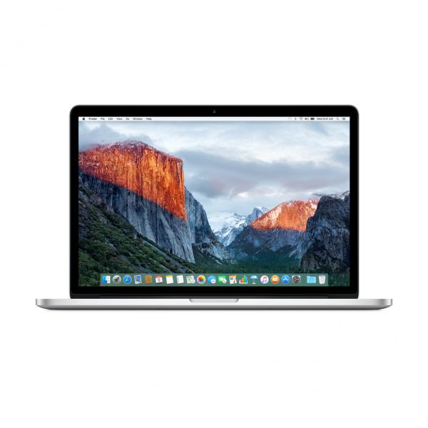 macbookproret15