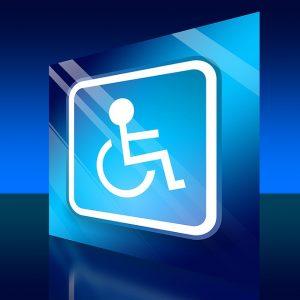 wheelchair-1249819_640