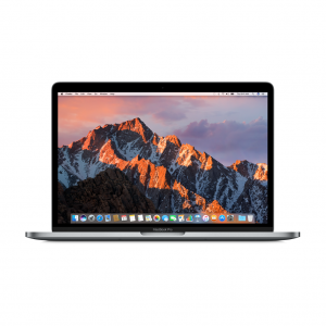 macbookpro13grey