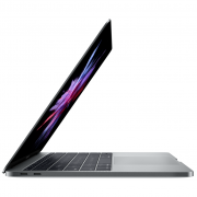 macbookpro13side