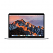 macbookpro13touchsilver