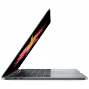 mbp13touchgreyside