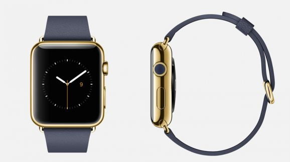 AppleWatch-official10-578-80