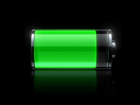 Maximise Mac Battery Life