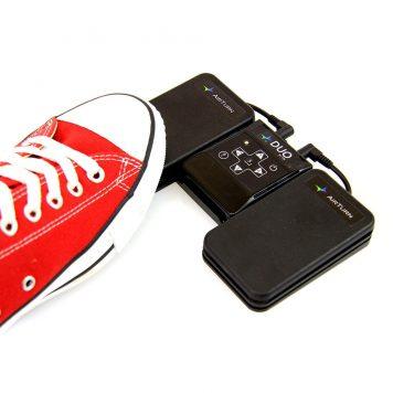 Musicians' accessories
