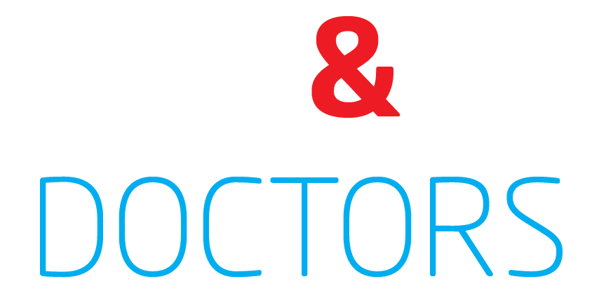 Mac & PC Doctors