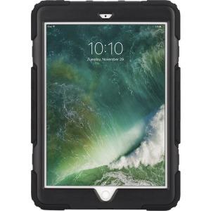 iPad 9.7-inch cases
