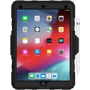iPad Air 10.5 cases