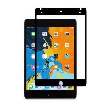 iPad Mini 5 cases