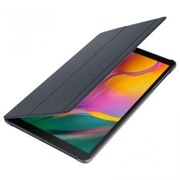 Samsung Galaxy Tab A 10.1-inch cases