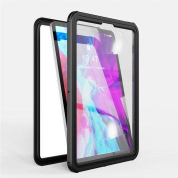 iPad Air 10.9-inch cases