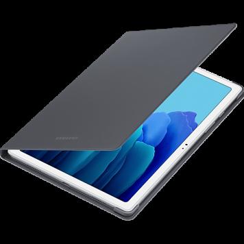 Samsung Galaxy Tab A7 Cases